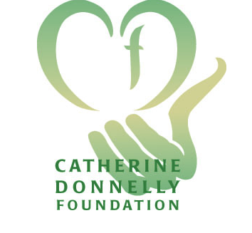 Catherine Donnelly Foundation